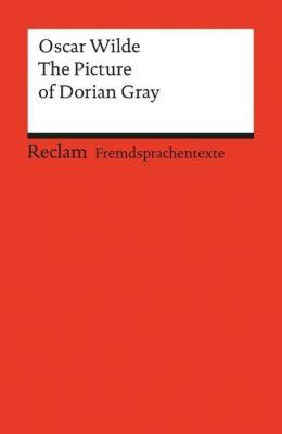 The Picture of Dorian Gray - Oscar Wilde pdf epub
