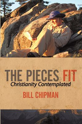 The Pieces Fit, Bill Chipman