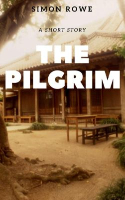 The Pilgrim, Simon Rowe