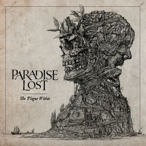 The Plague Within, Paradise Lost