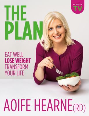 The Plan, Aoife Hearne