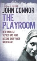 The Playroom, John Connor