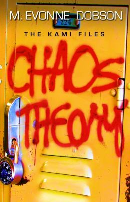 The Poisoned Pencil: Chaos Theory, M Evonne Dobson