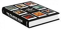 The Polaroid Book - Produktdetailbild 1