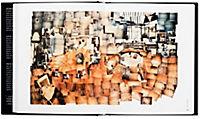 The Polaroid Book - Produktdetailbild 3