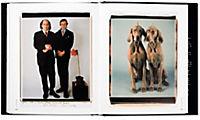 The Polaroid Book - Produktdetailbild 6