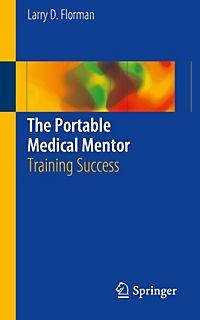 medical transcription pdf ebook download