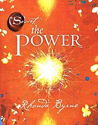 The Power - Produktdetailbild 1