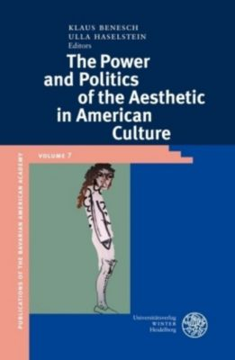 The Power and Politics of the Aesthetic in American Culture