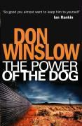 The Power of the Dog, Don Winslow