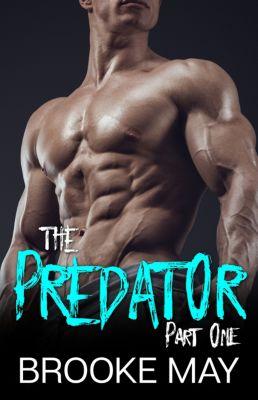 The Predator: The Predator Part One, Brooke May