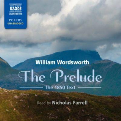 The Prelude, William Wordsworth