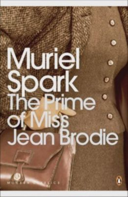 the prime of miss jean brodie essays The prime of miss jean brodie by muriel spark essay 1187 words | 5 pages her students this is why miss jean brodie fails to be a decent teacher.