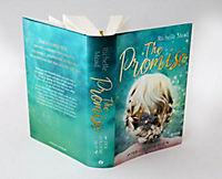 The Promise - Der goldene Hof - Produktdetailbild 1