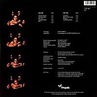 The Psychomodo (Vinyl) - Produktdetailbild 1