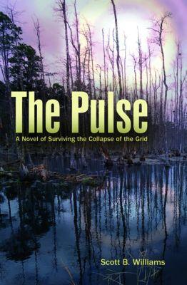 The Pulse, Scott B. Williams