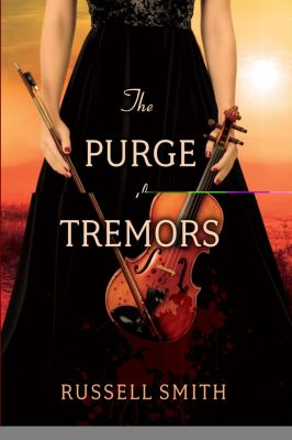 The Purge of Tremors, Russell Smith