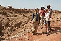 The Pyramid - Grab des Grauens - Produktdetailbild 4