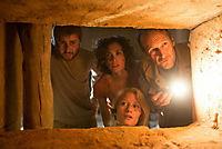 The Pyramid - Grab des Grauens - Produktdetailbild 7