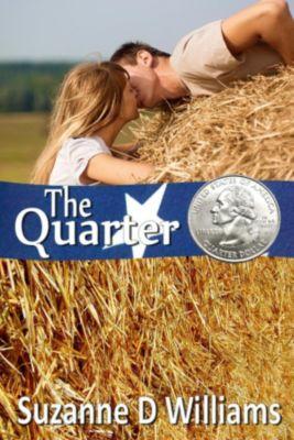 The Quarter, Suzanne D. Williams
