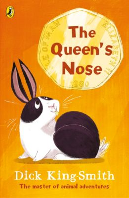 The Queen's Nose, Dick King-Smith