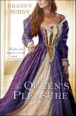 The Queen's Pleasure, Brandy Purdy