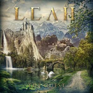 The Quest, Leah