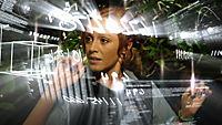 The Quest: Die Serie - Staffel 4 - Produktdetailbild 7