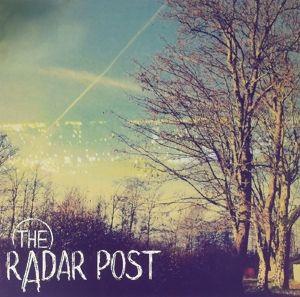 The Radar Post (Vinyl), The Radar Post