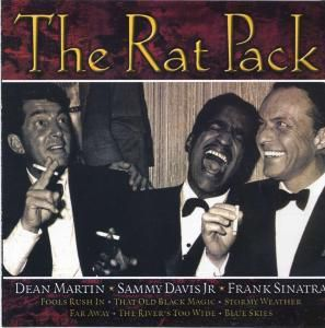 The Rat Pack, The Rat Pack