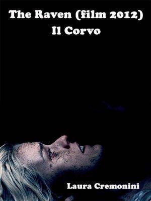 The Raven, Laura Cremonini