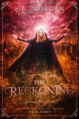 The Reckoning, S.L. Morgan