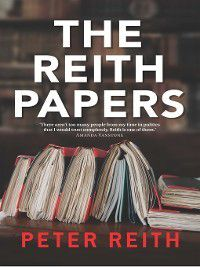 The Reith Papers, Peter Reith