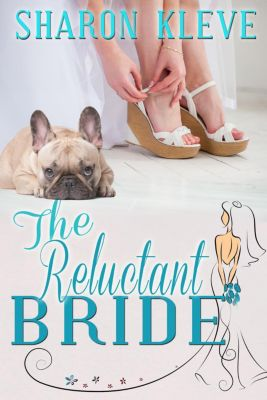 The Reluctant Bride, Sharon Kleve