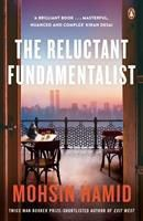 The Reluctant Fundamentalist, Mohsin Hamid