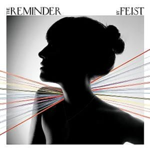 The Reminder, Feist