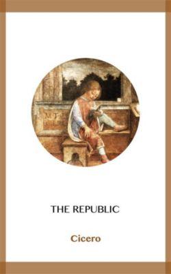 The Republic, Cicero