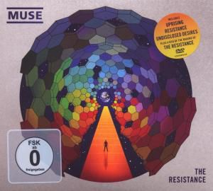 The Resistance, Muse