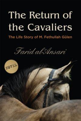 The Return of the Cavaliers, Farid Al Ansari