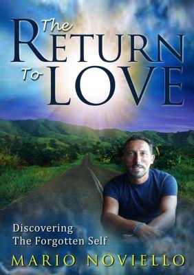 The Return To Love, Mario Noviello