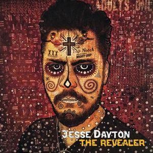 The Revealer, Jesse Dayton