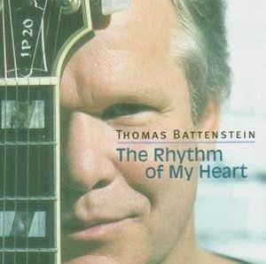 The Rhythm of My Heart, Thomas Battenstein