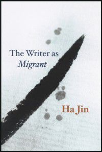 The Rice University Campbell Lectures: Writer as Migrant, Ha Jin