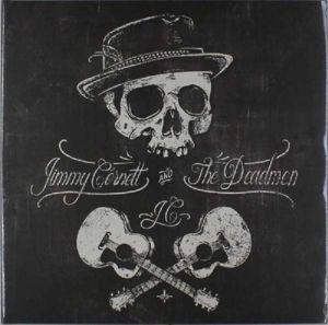 The Ride (Vinyl), Jimmy And The Deadmen Cornett