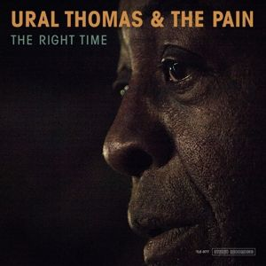 The Right Time, Ural & The Pain Thomas