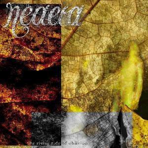 The Rising Tide Of Oblivion, Neaera