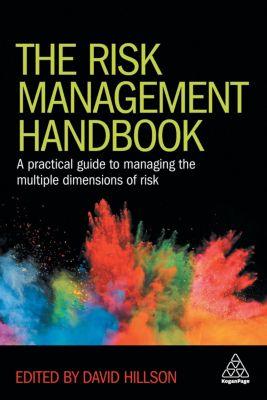 The Risk Management Handbook