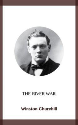 The River War, Winston Churchill
