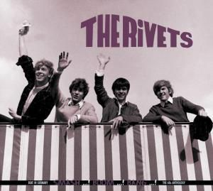 The Rivets, Rivets