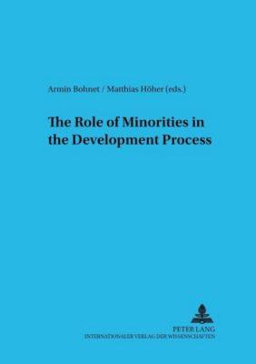 The Role of Minorities in the Development Process